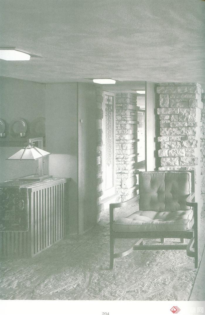 椅子,沙发,柜子