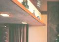 客厅,客厅布置,桌椅,摆件,边几