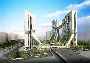 深圳市寶安區都市茗薈