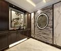 玄关,背景墙,玄关柜,花瓶