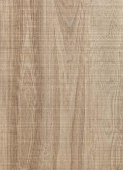 木材贴图,木纹贴图