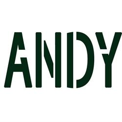 ANDY建筑设计工作室