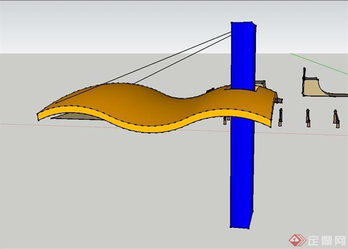 设计 矢量 矢量图 素材 700_502