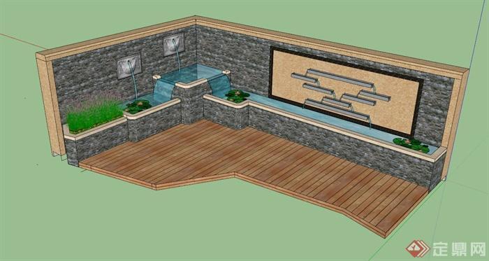 su地砖贴图素材资源