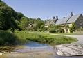 村庄规划,水景,地面铺装,草坪,园路,植物墙