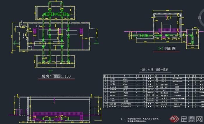 某任务v任务报告毕业设计(含图纸开题城镇意思工程上R10是什么图纸图片