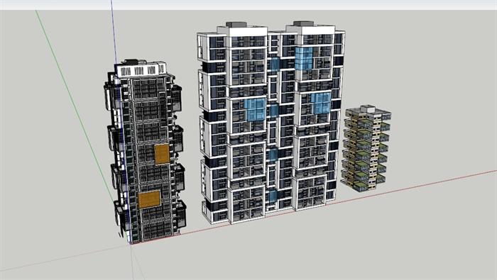 电路板 机器设备 700_395