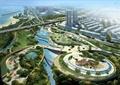 湿地公园,生态公园,绿化景观