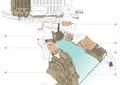 生态园,生态园规划,生态园景观