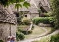 鄉村住宅,鄉村景觀,綠地景觀