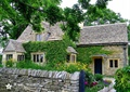 鄉村建筑,鄉村景觀,庭院景觀,圍墻,外墻裝飾