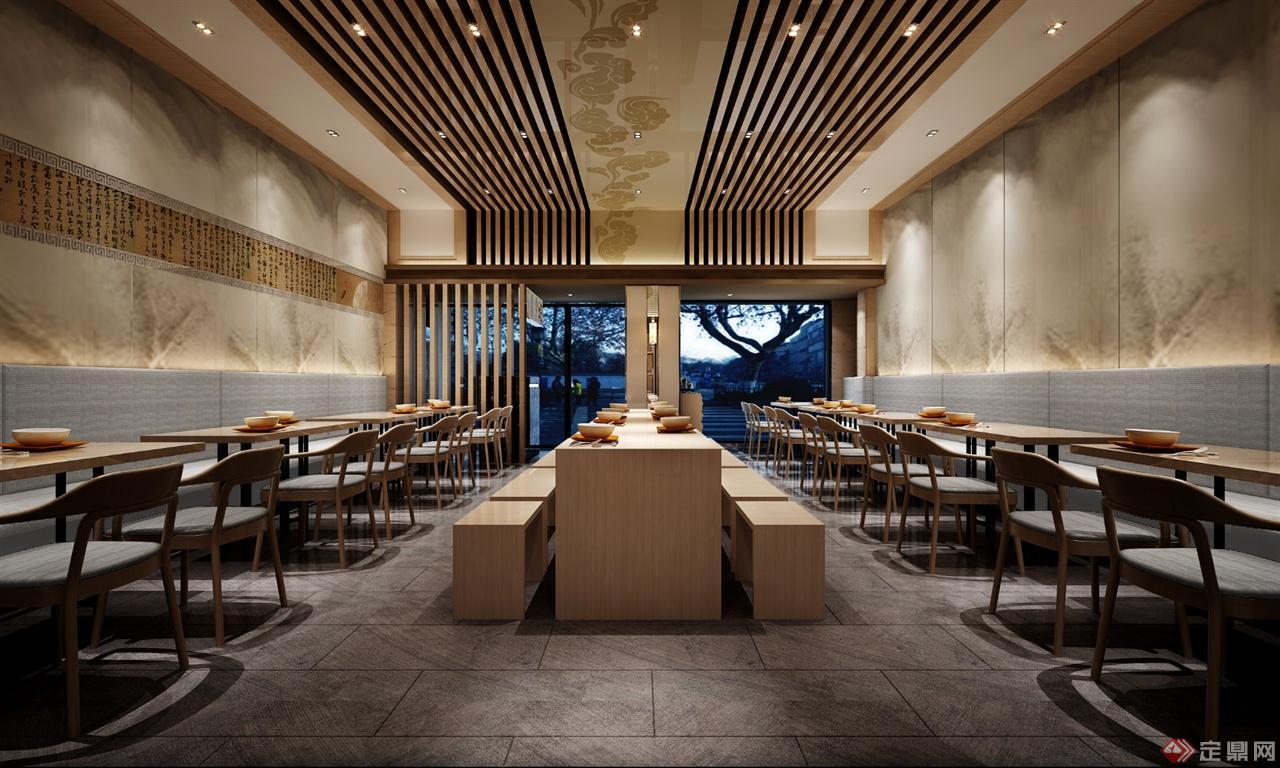 2陈飞餐厅1