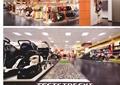 超市,专卖店,标志牌
