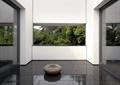 小品,景观小品,室内庭院