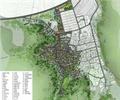 古村落规划设计