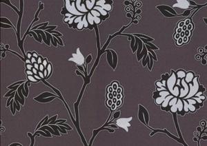 33款现代室内装饰墙纸素材贴图