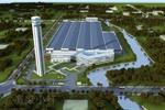 DZ电梯厂规划设计1