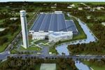DZ电梯厂规划设计3