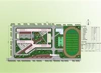 MY小学规划设计2