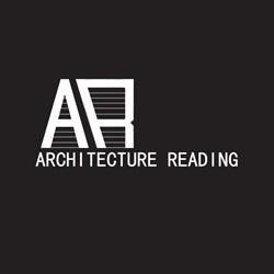 AR建筑景观设计工作室