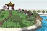小岛模型3