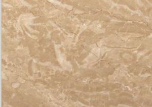 常用的经典石材贴图和室内设计CAD图库