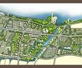 城市设计,城市规划