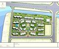 小区规划设计,住宅区规划,居住区规划