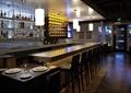 酒吧,柜台,酒柜,椅子,灯饰