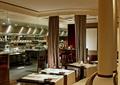 餐厅空间,餐桌椅,沙发,椅子,餐具