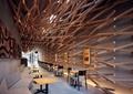 木支架,桌椅,沙发,装饰画