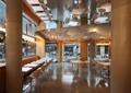 咖啡廳,大廳,長沙發,桌椅,天花