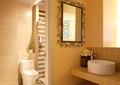 卫生间,洗漱台,镜子,马桶