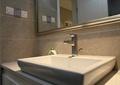 卫生间,台盆,洗漱镜,水龙头
