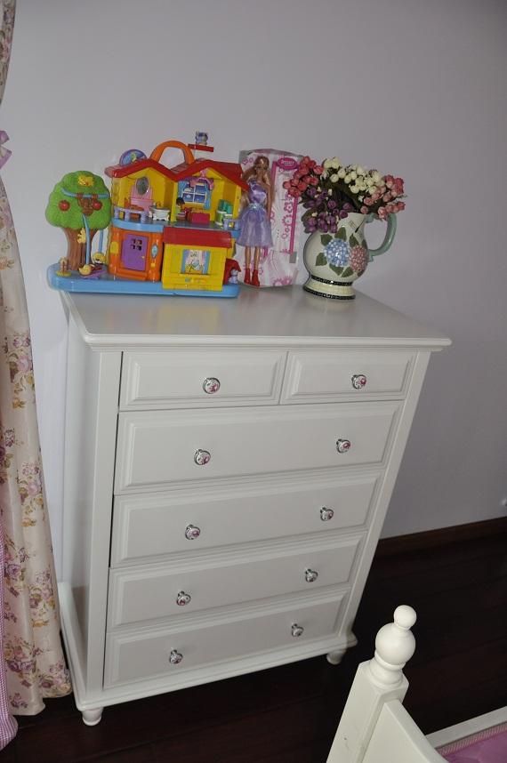 卧室,地柜,玩具,摆件