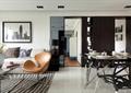 客廳,餐廳,住宅,餐桌椅,沙發,椅子