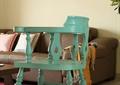 客厅,椅子,壁灯,装饰画