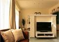 客廳,電視柜,電視墻,沙發,電視