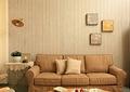 客厅,沙发,茶几,壁灯,边几