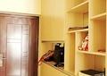玄關,玄關柜,鞋柜,門
