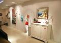 客厅,边柜,陈设,装饰画