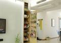 客厅,茶几,收纳柜,储物柜