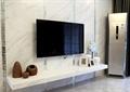 电视,电视柜,电视背景墙,摆件