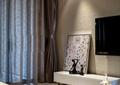 客厅,茶几,电视柜,装饰画,陈设