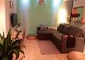 客厅,沙发,坐垫