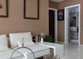 客厅,沙发,陈设品,收纳柜