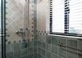 浴室,卫生间,淋浴器