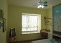 臥室,窗子,黑板,椅子