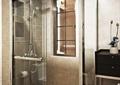 浴室,淋浴器