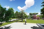 jiachen-center landscape design p view04